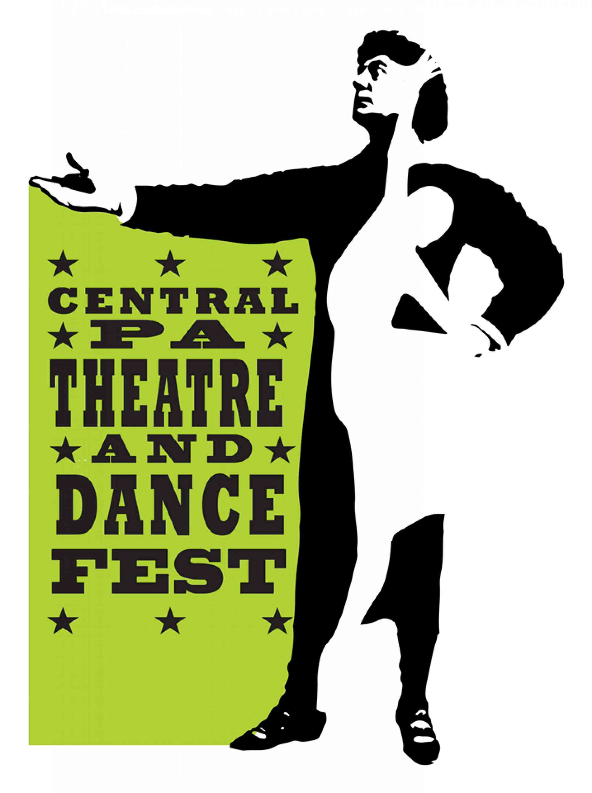 Central PA Theatre and Dance Fest