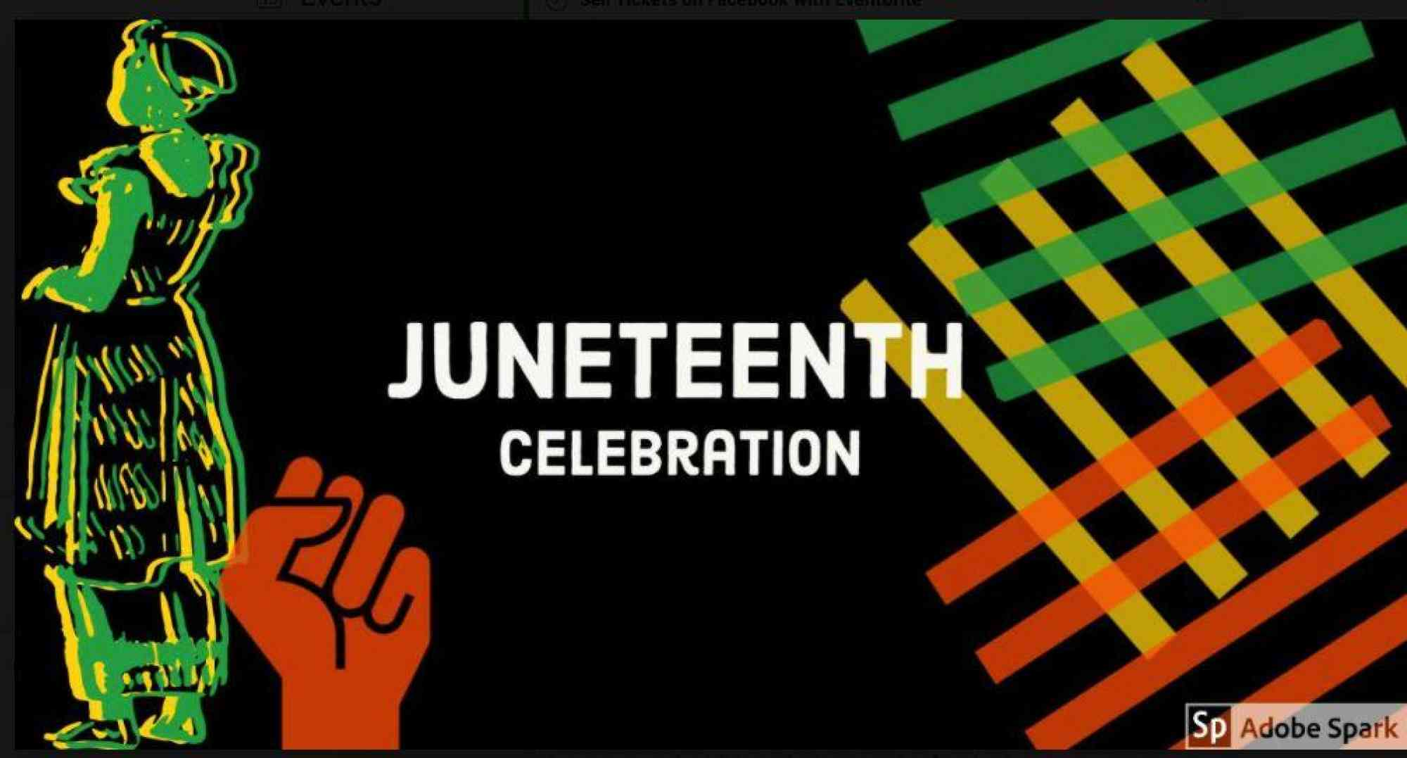 Juneteenth State College