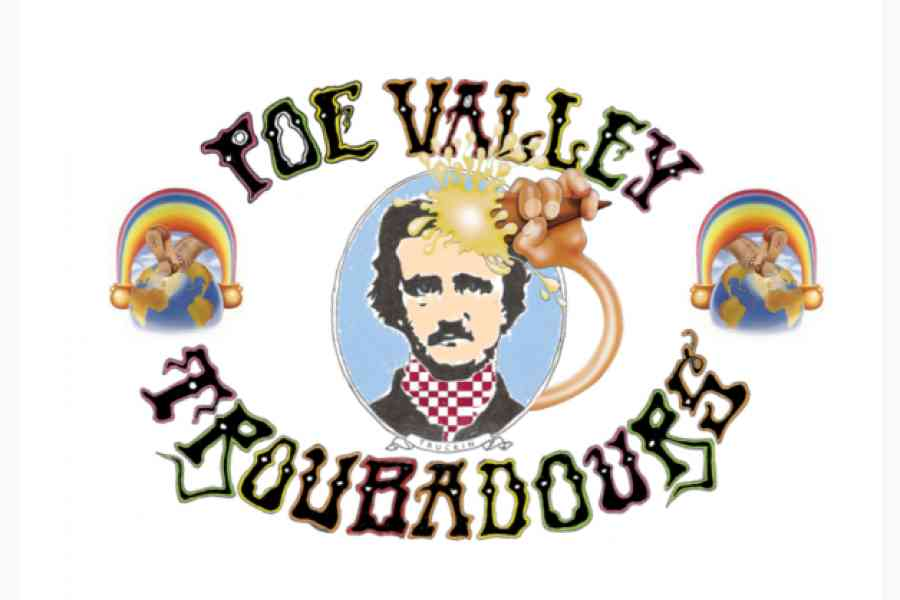 Poe Valley Troubadours
